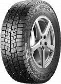 Continental VanContact Ice 195/75 R16C 107/105R SD