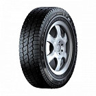 Gislaved Nord Frost Van 195/75 R16C 107/105R SD