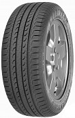 Goodyear EfficientGrip SUV 215/65 R16 102H XL