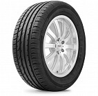 Continental ContiPremiumContact 2 205/55 R16 91H *