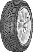 Michelin X-Ice North XIN4 195/60 R15 92T XL