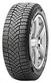 Pirelli Ice Zero Friction 215/65 R16 102T XL