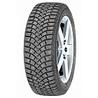 Michelin X-Ice North XIN2 185/60 R15 88T XL