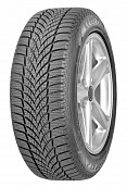Goodyear UltraGrip Ice 2 215/65 R16 98T